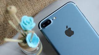 iPhone 8 , Презентація ,огляд, розпакування, Російська озвучка