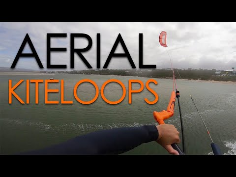 How to Heli
