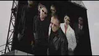 UB40 - Swing Low Sweet Chariot (2003)
