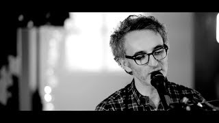 Vincent Delerm - Live Deezer Session (Les amants parallèles)