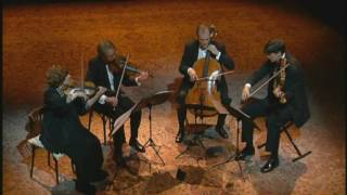 Ludwig Van Beethoven Groe Fuge, Op. 133 - Performed by the Artemis Quartet.mp3