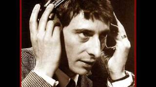 Luc Ferrari - Music Promenade (1/2)