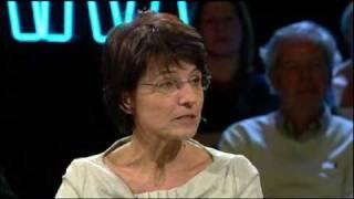 Thyssen pijpt Torfs senaat in