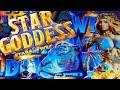 100 SPINS ON TRIPLE STARS SLOT MACHINE! MAX BET!!! - YouTube