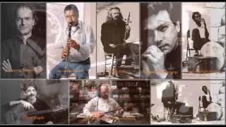 ΠΝΟΗ 05: Curcuna (1991)
