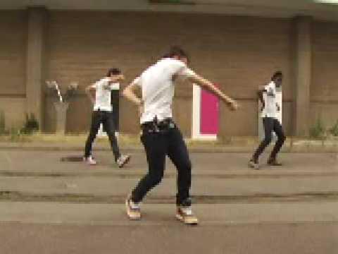 Yelle - A Cause Des Garcons Tepr RemixDownload