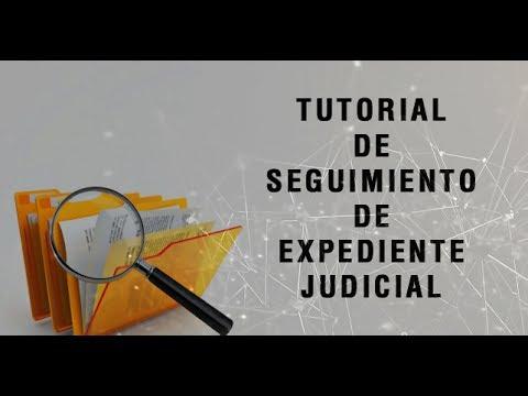 tutorial-de-seguimiento-de-expediente-judicial
