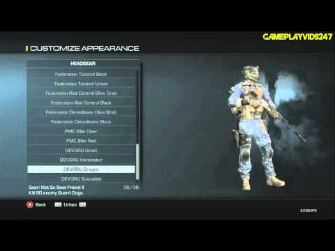 Advanced Warfare EXO ZOMBIES - LIVE! w/ Ali-A - (Call of Duty Zombies DLC) from YouTube · Duration:  1 hour 38 minutes 31 seconds