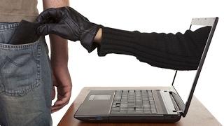видео Шокирующая правда о деньгах, которую от нас скрывают - Факты которые должен знать каждый