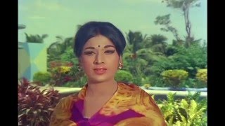 Vasantha Maligai Tamil Full Movie | Part 2 l Sivaji Ganesan | Vanisri | Suresh Productions