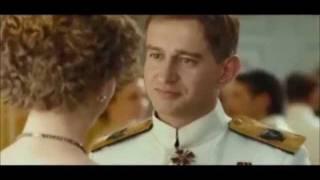 Алла Пугачева -  Осенние листья