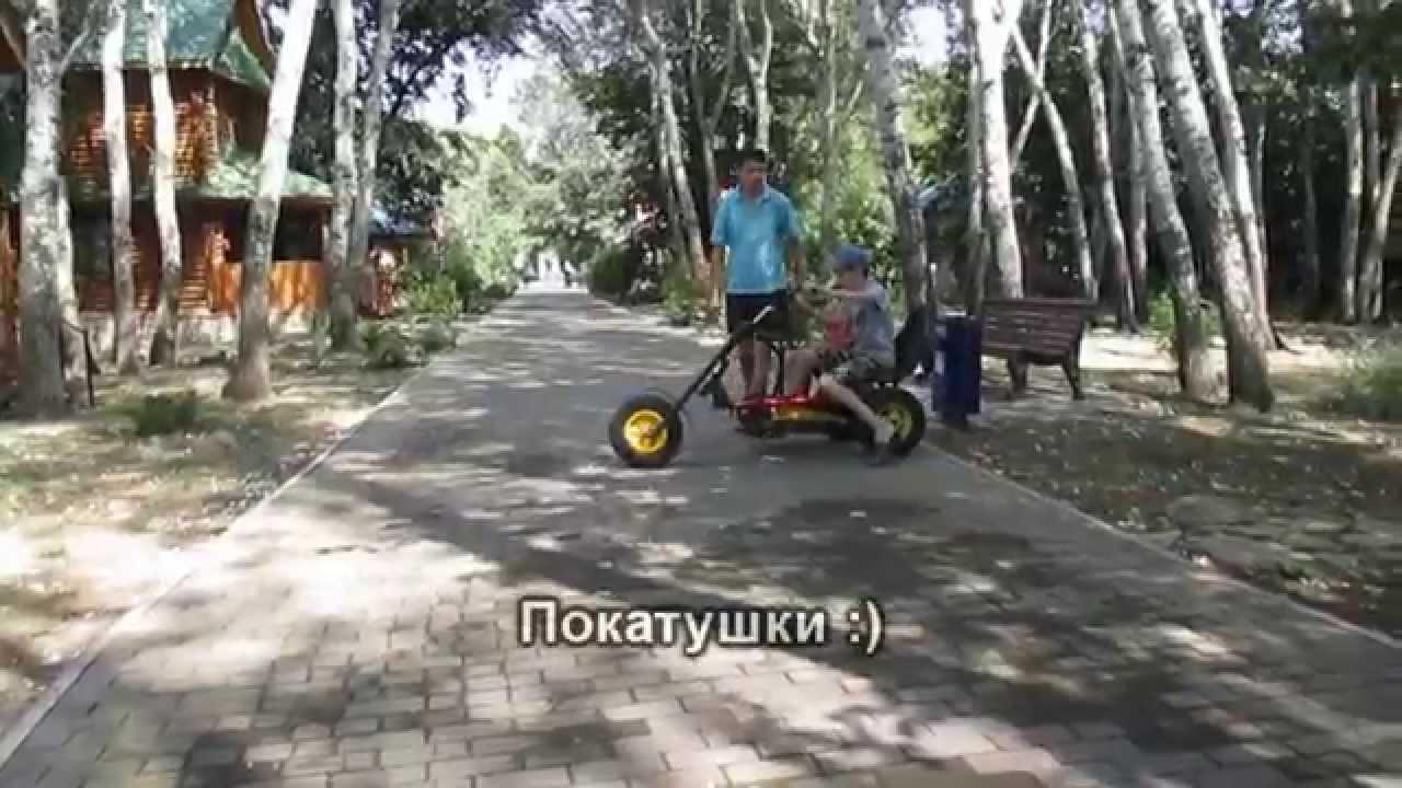 Посёлок Карла Маркса, Камешковский район Владимирская область .
