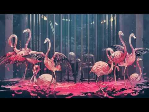 Flamingo(米津玄師)-Arrange ver.-/まふまふ(cover)