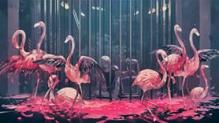どうも、まふまふです 米津玄師さん『Flamingo』をアレンジカバーさせて...