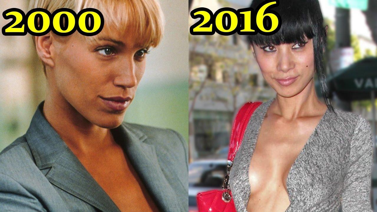 Ето колко се промениха с времето артистите от хитовата поредица Такси!