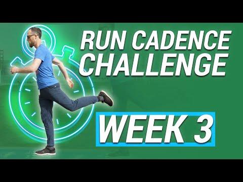 run-cadence-challenge- -week-3- -running-fast-&-slow