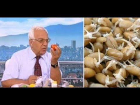 Urgjente! Mjekët: Mos i hani më këto 8 ushqime, shkaktojnë kancer