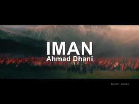 IMAN.MP3