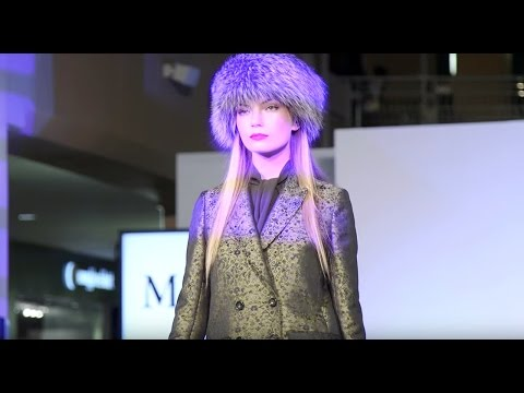 The Luxe Show at Fashion Valley, a Simon Mall