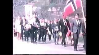 17.mai 1968 i Gaupne - del 1