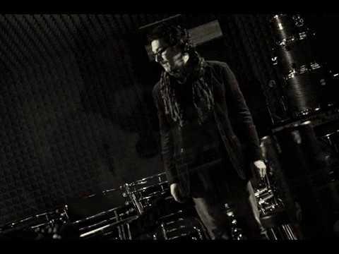 Alessandro Pitoni - Jersey girl ( feat. G. Capo )