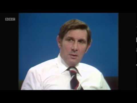 Bbc scotland vs holland world cup 1978 half-time
