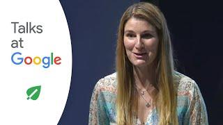 "Suzi Eszterhas: ""The Life of a Wildlife Photographer"" | Talks at Google"
