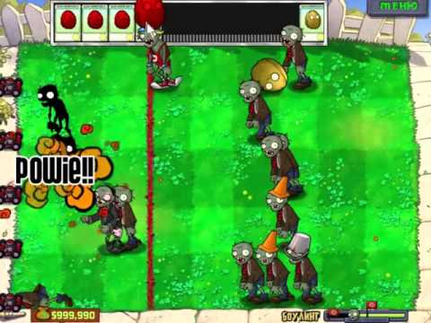 скачать игру растения против зомби с читами - фото 10