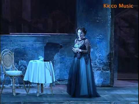 Pietro. Mascagni - Zanetto - complete work