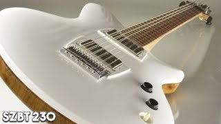 Quiet Groove Backing Track in C Minor | #SZBT 230