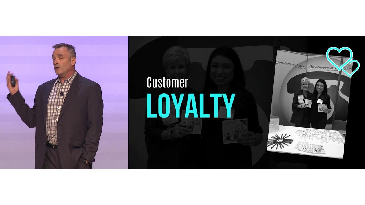 Customer Service Case Study  Using Digital Technology To Enhance     SlidePlayer