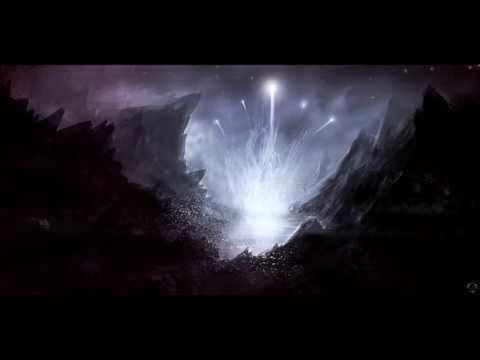 4Hero - Hold It Down (Bugz In The Attics Co-Operative Mix)