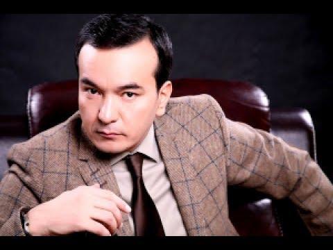 Ozodbek Nazarbekov  Buni Eshitishi Shart !!!!!