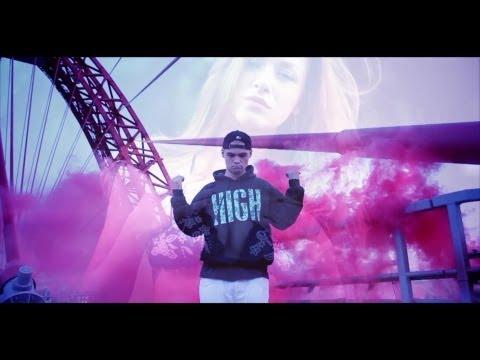 ATL - Глаза в небо (feat. ДЖУД) #FCKSWG MMXIII