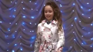 Маленькая принцесса. Кому в этом году достался почетный титул?