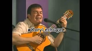 Dime quien - Fabian Corrales en Guitarra