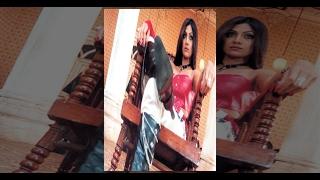 aanavakkari-auto-shankar-tamil-full-movie-upendra-shilpa-shetty