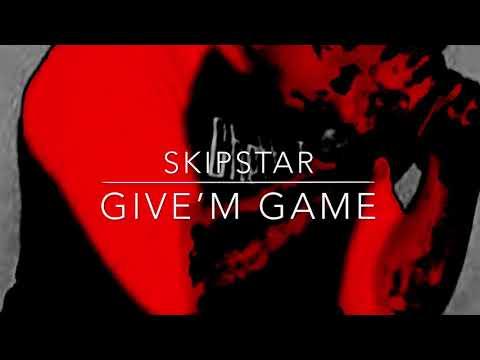 Givem Game