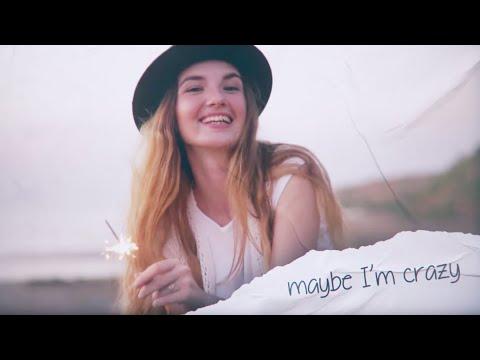 Kodaline - 'Sometimes' (Official Lyric Video)