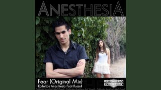 Fear (Original Mix) (feat. Russell) mp3