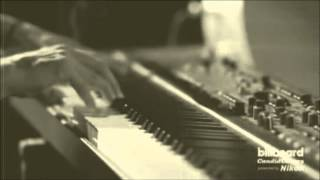 wicked game ( Chris isaak- cover) - Daughtry (Sub)