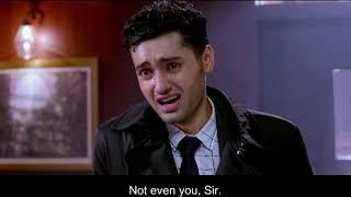 Genius 2018 full HD Hindi movie