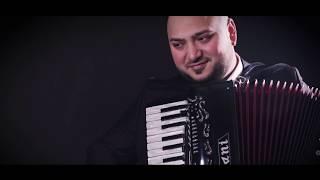 Catalin Cortan - Eu cu mine si cu Dumnezeu ( Oficial Video )