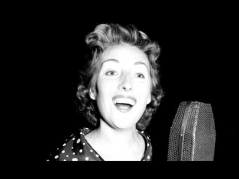 Those were the days - Vera Lynn (1970)