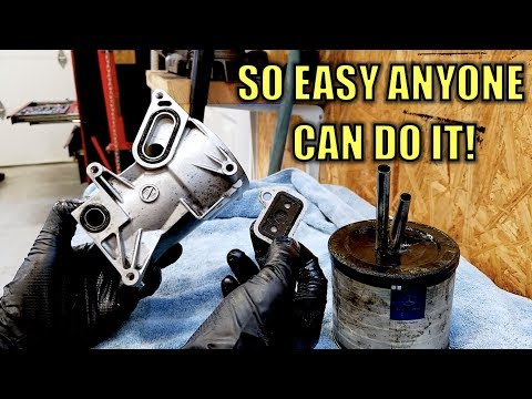 i-fixed-6-oil-leaks-on-my-mercedes-benz-for-$150-and-so-can-you!-sorted-ep.2