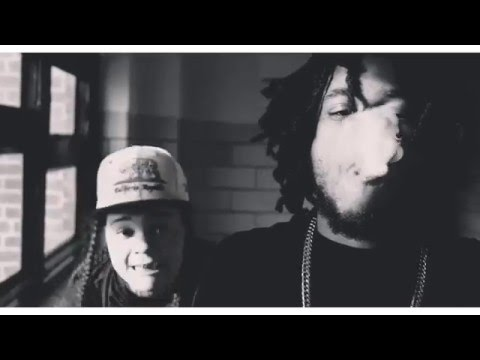 YERR ELI Ft. YOUNG M.A