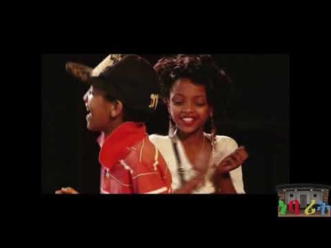 HDMONA New Eritrean Drama 2017: ገንዘብ ብ ረድዋን መሓሪ Money (Genzeb) by Redwan Mehari