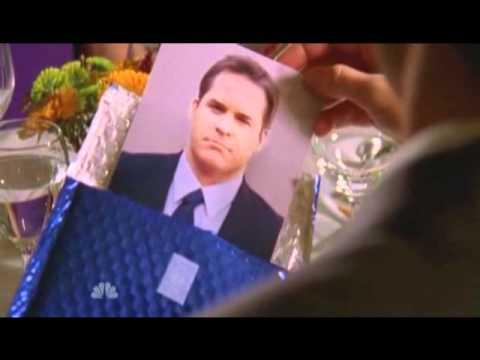 Chuck S03E11 | Austin Hartley-Leonard & Kendall Jane Meade - In My Sleep