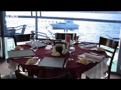 Pedro's The Restaurant