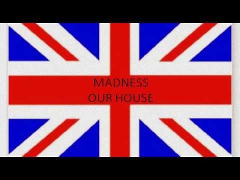 The Best Of British Music